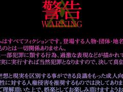 Mankitsu Happening ep3 ENG SUB