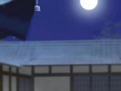 Yukiyo Ichiya Monogatari ep2 ENG