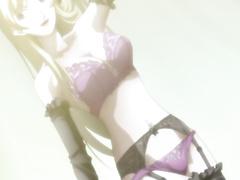 Koharu Biyori / こはるびより ep1