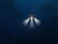 Aika R-16 Virgin Mission ep3 ENG SUB