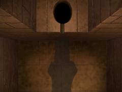 Inda no Himekishi Janne The Animation ep1