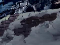 Angel Core: Tenshi-tachi no Sumika ep2