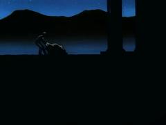 Kawarazaki-ke no Ichizoku ep2