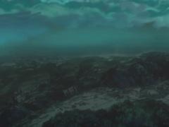 Ikusa Otome Valkyrie 2 ep1