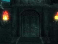 Ikusa Otome Valkyrie 2 ep3