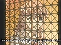 Отберу тебя / Kimihagu ep2 RUS SUB