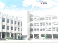 Saimin Class / 催眠クラス ep1