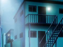 Mizugi Kanojo: The Animation ep1 RUS SUB