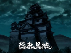 Mizugi Kanojo: The Animation ep3 RUS SUB