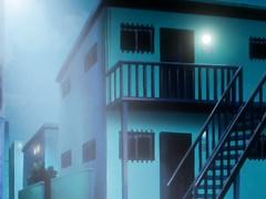 Mizugi Kanojo: The Animation ep1