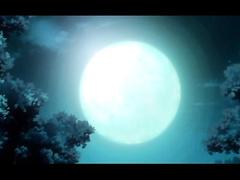 Mizugi Kanojo: The Animation ep2