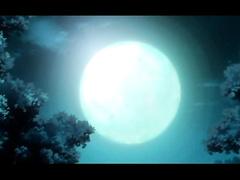 Mizugi Kanojo: The Animation ep2 ENG SUB