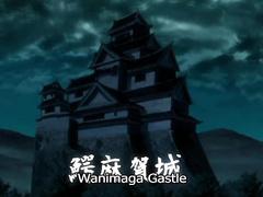 Mizugi Kanojo: The Animation ep3 ENG SUB