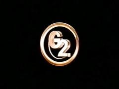 Gekidora 2 (Ranma, Tenchi fan-video)