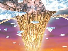 Ангелиум / Angelium ep2 RUS SUB