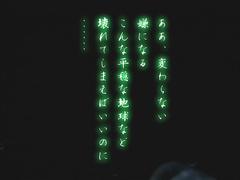 Puni Puni Poemy / ぷにぷに☆ぽえみぃ ep1