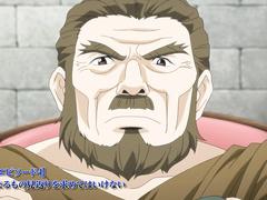 Bikini Warriors / ビキニ・ウォリアーズ Bs2