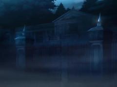 Yabai! Fukushuu Yami Site ep1 ENG SUB