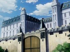 Dorei Maid Princess / 奴隷メイドプリンセス ep1