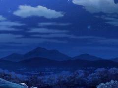 Dorei Maid Princess / 奴隷メイドプリンセス ep2