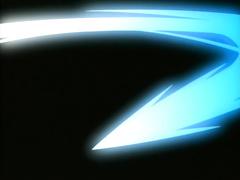 Кровавая тень / Guren ep1 RUS SUB
