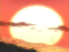 Кровавая тень / Guren ep2 RUS SUB