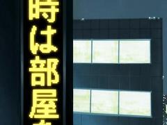 Futari Ecchi / ふたりエッチ ep2