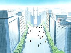 Futari Ecchi / ふたりエッチ ep4