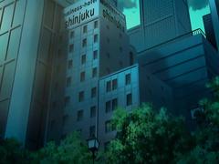 Otoko no Ko Delivery / オトコのコ♂デリバリー ep1