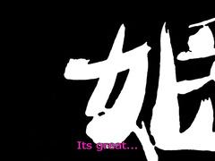 Akebi no Hana: Maho ENG SUB