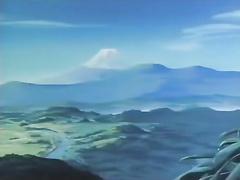 Doctor Chichibuyama / ドクター秩父山 ep1