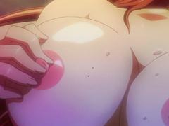 Aisai Nikki / 愛妻日記