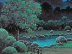 Moonlight Lady / Kao no nai Tsuki ep2 ENG SUB