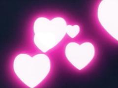 Darling / みゅーりぴゅ~ ep2