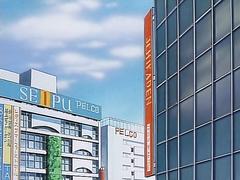 Elf ban Kakyuusei: Anata Dake o Mitsumete ep2
