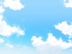 Momoiro Bouenkyou Anime Edition ep1