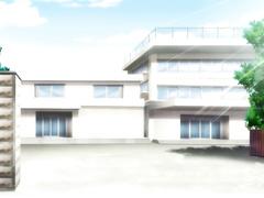 Tsundere Inran Shoujo Sukumi ep1 ENG SUB