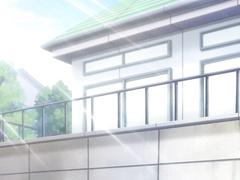 Ero Manga Mitai na Koi Shiyo ep2 RUS SUB