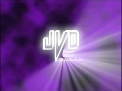 Yakata Jukujo / Milf Mansion ep1 ENG DUB