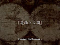 Monmusu Quest! ep2 ENG SUB