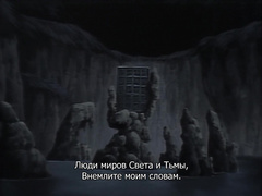 Words Worth Gaiden ep2 RUS SUB