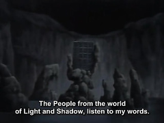 Words Worth Gaiden ep2 ENG SUB