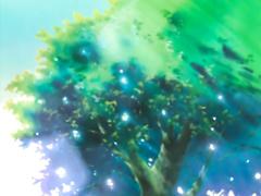 Hitozuma Ryoujoku Sankanbi / 人妻凌辱参観日 ep2