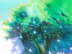 Hitozuma Ryoujoku Sankanbi ep2 ENG SUB