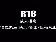 Cosplay Rakuen / コスプレ楽園
