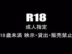 Cosplay Rakuen ENG SUB
