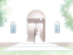 Aniyome / Elder brother's wife ep1 ENG DUB
