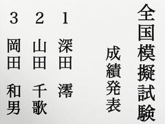 Renketsu Houshiki / 連結方式 ep3