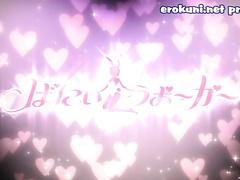 Jutaijima ep2 ENG SUB