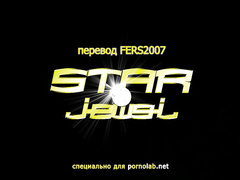 STAR Jewel / Star☆Jewel RUS SUB
